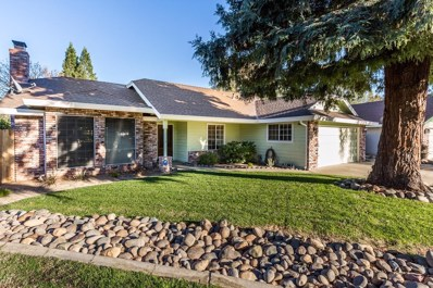 5603 Bluffs Court, Rocklin, CA 95765 - MLS#: 18080322