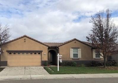 8415 Justawee Court, Elk Grove, CA 95624 - MLS#: 18080334
