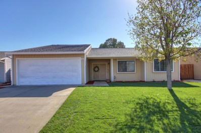 8700 Pacific Hills Way, Sacramento, CA 95828 - MLS#: 18080344