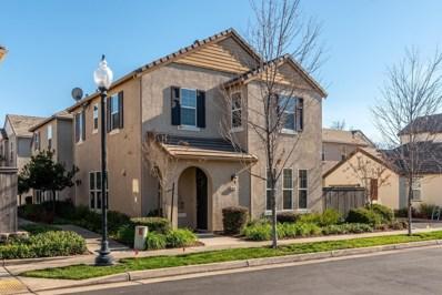 6116 Passiflora Lane, Orangevale, CA 95662 - MLS#: 18080349