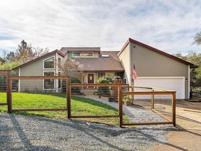 3458 Sudbury Road, Cameron Park, CA 95682 - #: 18080360