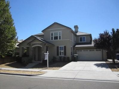 1438 Hunter Creek Drive, Patterson, CA 95363 - MLS#: 18080363
