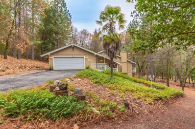 6260 Baywood Court, Foresthill, CA 95631 - MLS#: 18080376