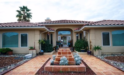 17770 Lime Kiln Road, Sonora, CA 95327 - MLS#: 18080389