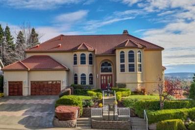 100 Englehart Drive, Folsom, CA 95630 - MLS#: 18080396
