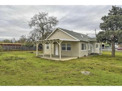 1697 N Beale Road, Marysville, CA 95901 - MLS#: 18080397