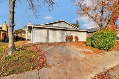 3533 Treleaven Court, Antelope, CA 95843 - MLS#: 18080398