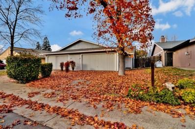 3535 Treleaven Court, Antelope, CA 95843 - MLS#: 18080402