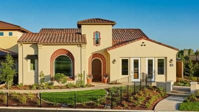 1330 Van Gogh Way, El Dorado Hills, CA 95762 - MLS#: 18080404