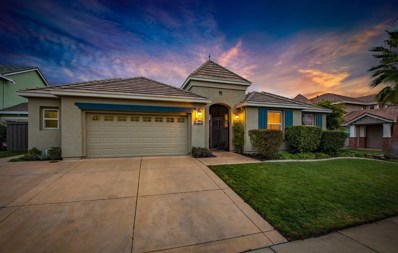 3021 Orchard Park Way, Loomis, CA 95650 - MLS#: 18080418