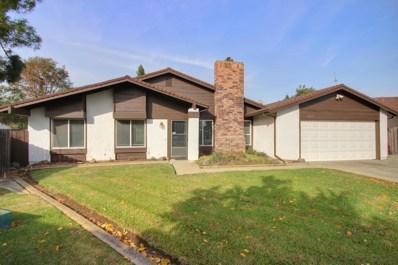 9984 Meadow Tree Court, Elk Grove, CA 95624 - MLS#: 18080425