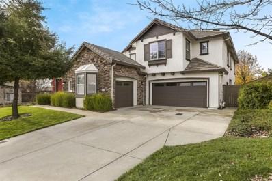 7112 Hearst Drive, El Dorado Hills, CA 95762 - MLS#: 18080434