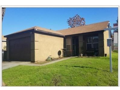 1128 Desert Pine Court, Modesto, CA 95351 - MLS#: 18080467