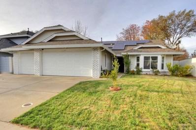 9618 Soaring Oaks Drive, Elk Grove, CA 95758 - #: 18080478