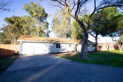 211 Elverta Road, Elverta, CA 95626 - MLS#: 18080480