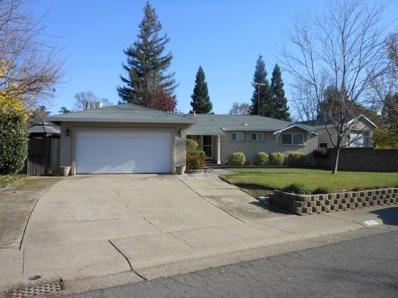 8710 Algonquin Way, Orangevale, CA 95662 - MLS#: 18080500