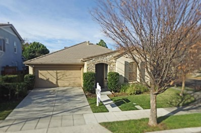 315 Hatheway Street, Mountain House, CA 95391 - MLS#: 18080527