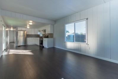 2042 Tully Road UNIT 11, Hughson, CA 95326 - MLS#: 18080658