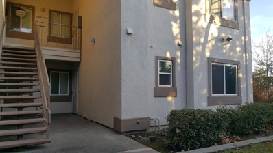 8020 Walerga Road UNIT 1249, Antelope, CA 95843 - MLS#: 18080666