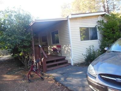 18315 State Hwy. 88, Jackson, CA 95642 - MLS#: 18080669