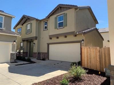 310 Uccello Way, Sacramento, CA 95835 - #: 18080676