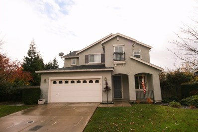 10206 Yardley Court, Stockton, CA 95209 - MLS#: 18080720