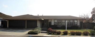1981 Sunset Court, Oakdale, CA 95361 - MLS#: 18080736