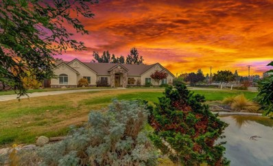 5898 Presidio Court, Atwater, CA 95301 - MLS#: 18080738