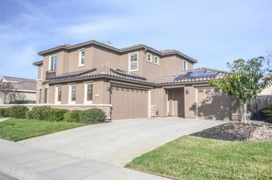 33482 Wildwing Drive, Woodland, CA 95695 - MLS#: 18080740