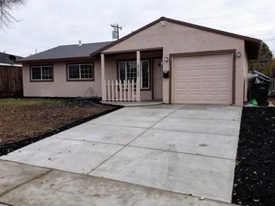 4148 Stephen Drive, North Highlands, CA 95660 - MLS#: 18080761