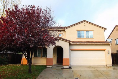 8277 Keegan Way, Elk Grove, CA 95624 - MLS#: 18080786