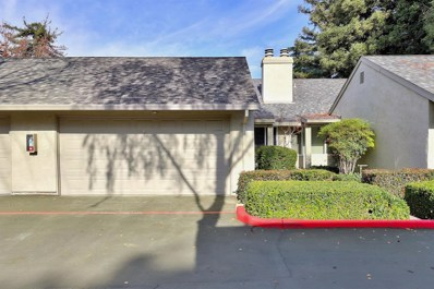 1109 E Orangeburg Avenue UNIT 9, Modesto, CA 95350 - MLS#: 18080802