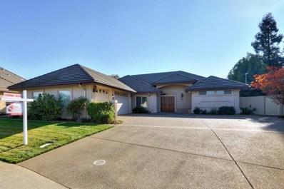 920 Chisholm Trail, Galt, CA 95632 - MLS#: 18080817