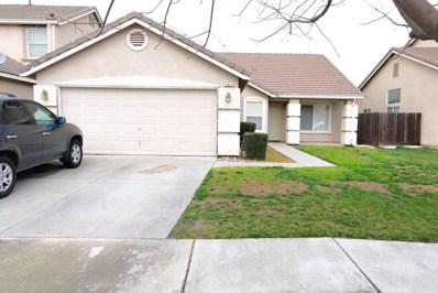 1823 Henry Way, Turlock, CA 95380 - MLS#: 18080818