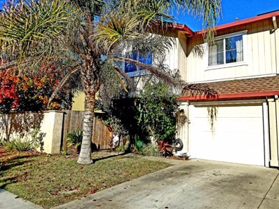 192 W Lincoln Avenue, Woodland, CA 95695 - MLS#: 18080820