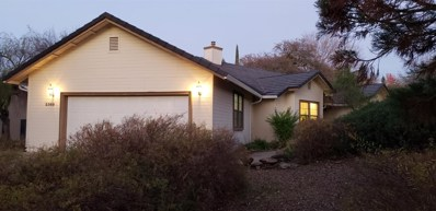2369 Toyon Ct, Valley Springs, CA 95252 - MLS#: 18080828