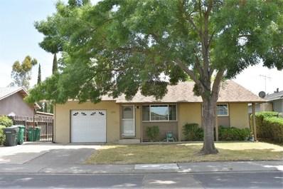 6914 Kermit, Stockton, CA 95207 - MLS#: 18080844