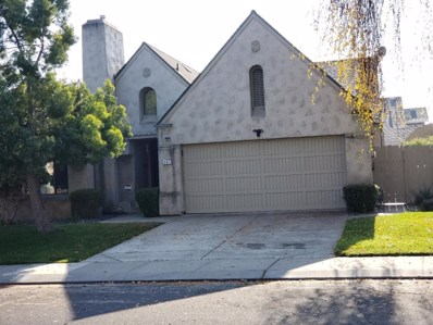 860 Cinnamon Teal Court, Manteca, CA 95337 - MLS#: 18080860