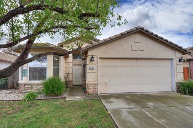 6108 Mozart, Citrus Heights, CA 95621 - MLS#: 18080870