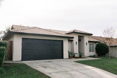 1367 Sand Hill Court, Oakdale, CA 95361 - MLS#: 18080884