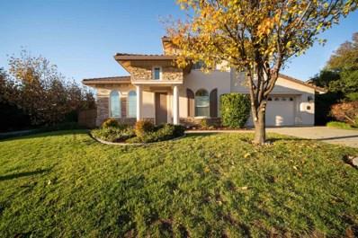 3880 Black Oak Drive, Rocklin, CA 95765 - MLS#: 18080896
