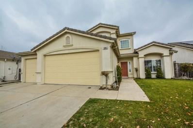 3245 Strickland Drive, Stockton, CA 95212 - MLS#: 18080911