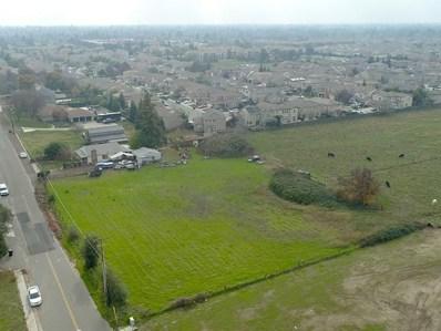 3131 Esta Avenue, Modesto, CA 95355 - MLS#: 18080919