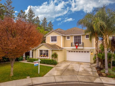 2330 Galway Court, Tracy, CA 95304 - MLS#: 18080940