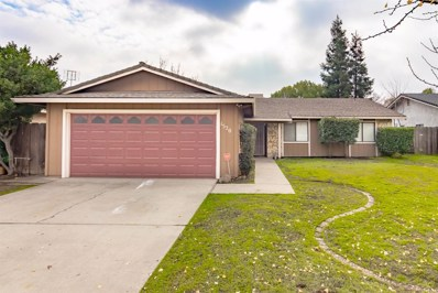 1520 Mable Ave, Modesto, CA 95355 - MLS#: 18080942