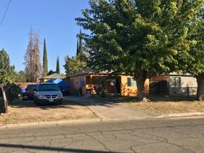 1065 Julian Street, Turlock, CA 95380 - MLS#: 18080953