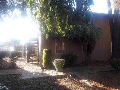 4332 Pacific Avenue UNIT 19, Stockton, CA 95207 - MLS#: 18081027