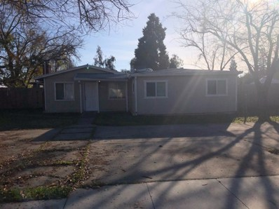 1136 Main Avenue, Sacramento, CA 95838 - MLS#: 18081062