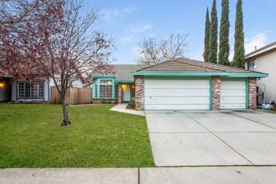 8453 Story Ridge Way, Antelope, CA 95843 - MLS#: 18081063