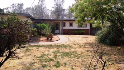 315 Hughes Road, Grass Valley, CA 95945 - MLS#: 18081076